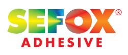 sefox-logo